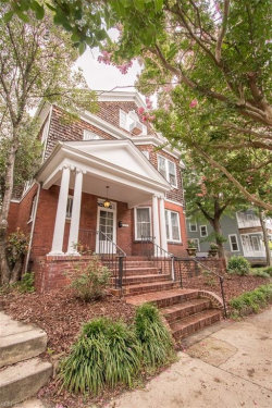 Photo of 1032 Redgate Avenue, Norfolk, VA 23507 (MLS # 10143518)