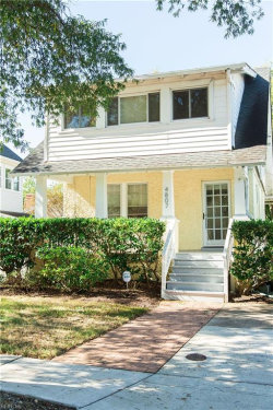 Photo of 4807 Newport Avenue, Norfolk, VA 23508 (MLS # 10143624)