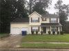 Photo of 237 Waterwood Way, Suffolk, VA 23434 (MLS # 10143679)
