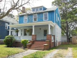 Photo of 218 Broad Street, Portsmouth, VA 23707 (MLS # 10143769)
