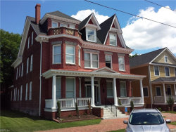 Photo of 711 Washington Street, Portsmouth, VA 23704 (MLS # 10143914)