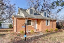 Photo of 1509 Briarfield Road, Hampton, VA 23666 (MLS # 10143950)