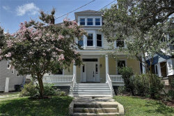 Photo of 4009 Colonial Avenue, Norfolk, VA 23508 (MLS # 10143981)