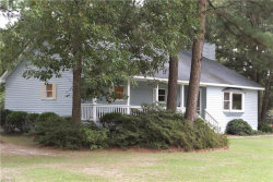 Photo of Drive, Currituck County, NC 27941 (MLS # 10144096)