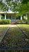 Photo of 500 W Washington, Suffolk, VA 23434 (MLS # 10144142)