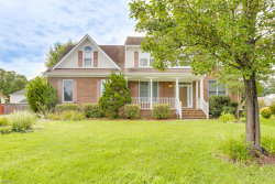 Photo of 821 Satinwood Court, Chesapeake, VA 23322 (MLS # 10144218)