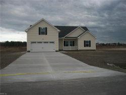 Photo of 101 Holly Ridge, Moyock, NC 27958 (MLS # 10144548)