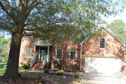 Photo of 500 Piping Rock Drive, Chesapeake, VA 23322-8894 (MLS # 10144586)