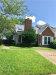 Photo of 513 Brisa, Chesapeake, VA 23322 (MLS # 10144665)