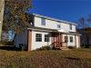 Photo of 1345 Poquoson Avenue, Poquoson, VA 23662-1848 (MLS # 10144708)