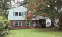 Photo of 420 Fox Hill, Hampton, VA 23669 (MLS # 10144900)