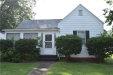 Photo of 25 Wallace, Hampton, VA 23664 (MLS # 10144902)