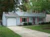 Photo of 740 E Little Back River, Hampton, VA 23669 (MLS # 10144940)