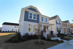 Photo of 319 Goldenstar Lane, Portsmouth, VA 23701 (MLS # 10144995)