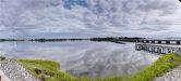 Photo of 51 Waters Edge, Hampton, VA 23669 (MLS # 10145008)