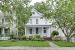 Photo of 446 Mt Vernon Avenue, Portsmouth, VA 23707 (MLS # 10145101)