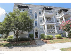 Photo of 1017 Westover Avenue, Unit 6, Norfolk, VA 23507 (MLS # 10145125)