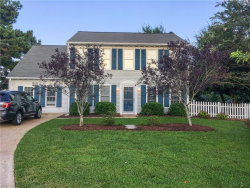 Photo of 2204 East Brook Circle, Virginia Beach, VA 23454 (MLS # 10145185)