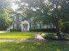 Photo of Avenue, Norfolk, VA 23508 (MLS # 10145248)