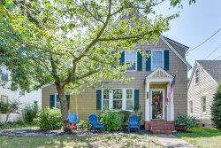 Photo of 6219 Rolfe Avenue, Norfolk, VA 23508 (MLS # 10145387)