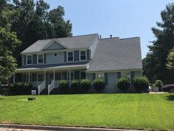 Photo of 1325 Danielle Court, Chesapeake, VA 23320 (MLS # 10145396)