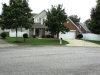 Photo of 485 J William Court, Newport News, VA 23601 (MLS # 10145411)