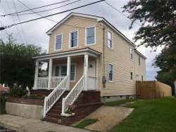 Photo of 1205 Rose, Portsmouth, VA 23704 (MLS # 10145448)
