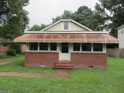 Photo of 580 Fernwood Farms Road, Chesapeake, VA 23320 (MLS # 10145534)