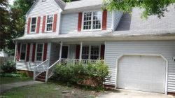 Photo of 3 Gunter, Hampton, VA 23666 (MLS # 10145688)