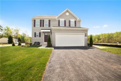 Photo of Mm Sienna At Lakeview, Moyock, NC 27958 (MLS # 10145714)