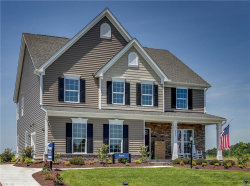 Photo of Mm Rome At Lakeview, Moyock, NC 27958 (MLS # 10145729)