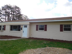 Photo of 4941 Westgrove Road, Virginia Beach, VA 23455 (MLS # 10145736)
