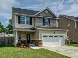 Photo of 226 New, Norfolk, VA 23503 (MLS # 10145763)