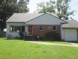 Photo of 5941 Lockamy, Norfolk, VA 23502 (MLS # 10145804)