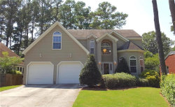 Photo of 2215 Wake Forest Street, Virginia Beach, VA 23451 (MLS # 10146098)