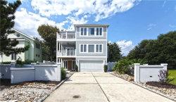Photo of 617 Vanderbilt Avenue, Virginia Beach, VA 23451 (MLS # 10146157)