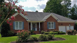 Photo of 406 Ironwood, Williamsburg, VA 23185 (MLS # 10146184)