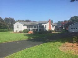 Photo of 1568 White Dogwood, Suffolk, VA 23433 (MLS # 10146270)