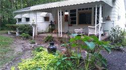 Photo of 1409 Tuck Street, Chesapeake, VA 23322 (MLS # 10146298)