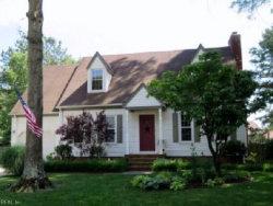 Photo of 836 Mildenhall Drive, Chesapeake, VA 23322 (MLS # 10146302)