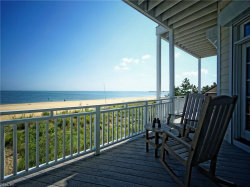 Photo of 632 W Ocean View, Unit C, Norfolk, VA 23503 (MLS # 10146364)
