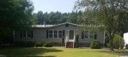 Photo of 938 Freeman Mill, Suffolk, VA 23438 (MLS # 10146436)