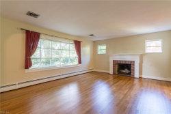 Photo of 3301 Lilac, Portsmouth, VA 23703 (MLS # 10146474)