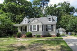 Photo of 3618 Wedgefield, Norfolk, VA 23502 (MLS # 10146483)