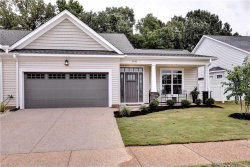 Photo of 2447 River Club, Gloucester County, VA 23072 (MLS # 10146621)