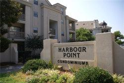 Photo of 415 Harbour Point, Unit 305, Virginia Beach, VA 23451 (MLS # 10146964)