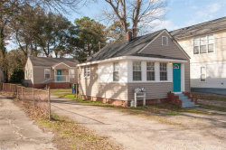 Photo of 9533 11th Bay Street, Norfolk, VA 23518 (MLS # 10147031)