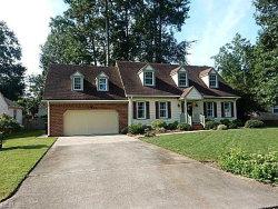 Photo of 825 Donnington Drive, Chesapeake, VA 23322 (MLS # 10147103)