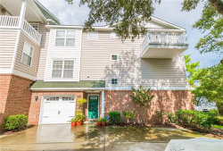 Photo of 4460 Lauderdale Avenue, Unit B, Virginia Beach, VA 23455 (MLS # 10147215)