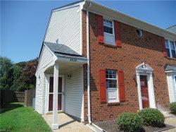 Photo of 3620 Cinnamon Court, Chesapeake, VA 23321 (MLS # 10147448)
